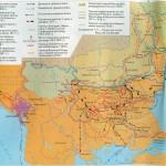 Русско-турецкая война 1877-1878 г.