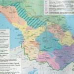 Ташкент в 19 веке