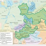 1340 - 1389 гг.