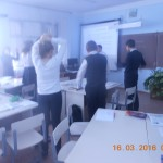 семинар учителей истории 017