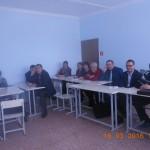 семинар учителей истории 024