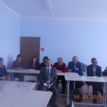 семинар учителей истории 025