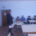 семинар учителей истории 026