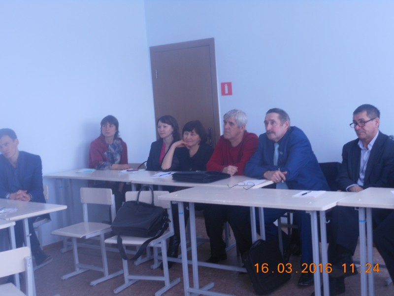 семинар учителей истории 027