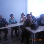 семинар учителей истории 029