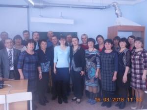 семинар учителей истории 032