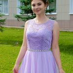 Алексеева Елена, 2016 год, Аксубаевский лицей - 90 баллов