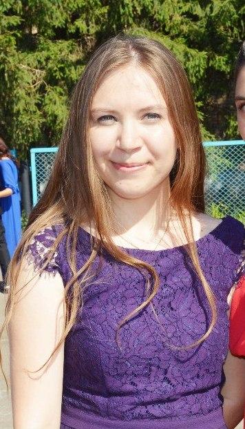Исхакова Ильнара, 2015 год, Аксубаевская СОШ № 3 - 78 баллов