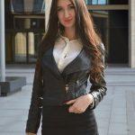 Яфизова Аделя, 2014 год, Аксубаевская СОШ № 3 - 82 балла
