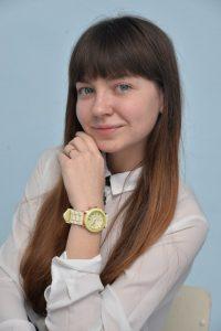 Пименова Виктория  русский язык - 91 балл математика - 74 балла