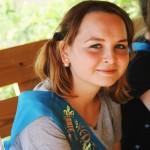 Архипова Екатерина,  ,2016 год, 66 баллов
