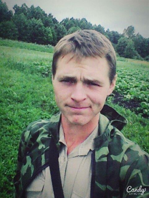 Садыков Фазыл, 2014 год, 60 баллов