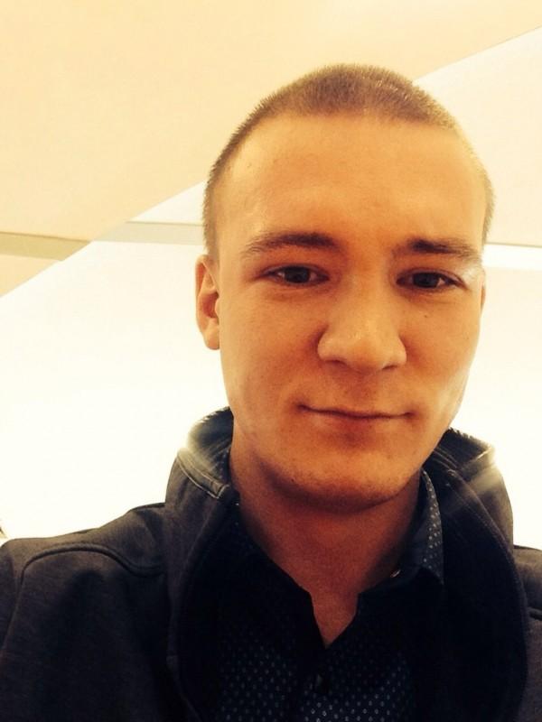 Абросимов Игорь, 2009 год, 69 баллов