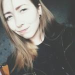 Ишаева Ксения, 2015 год, 68 баллов
