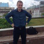 Абросимов Игорь, обществознание - 69 баллов