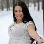 Кашафутдинова Ландыш, русский язык - 63 балла