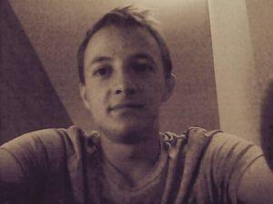 Андреев Максим