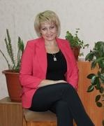 Вафина Флера Вазыховна, классный руководитель