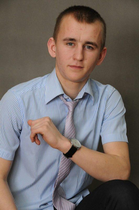 Ибрагимов Салават, русский язык - 72 балла