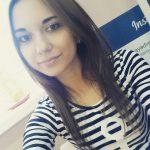 Столповская Анастасия, русский язык - 87 баллов, Английский язык - 75 баллов, математика - 72 балла