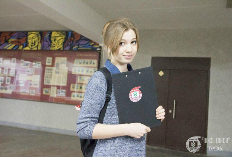 Уткина Юлия, русский язык - 95 баллов, Биология - 77 баллов, математика - 68 баллов