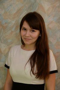 Хуснутдинова Эльмира, русский язык - 82 балла, математика - 72 балла, обществознание - 69 баллов