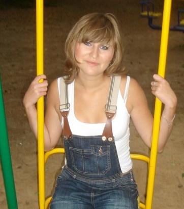 Аглямиева Эльмира, 2005 год