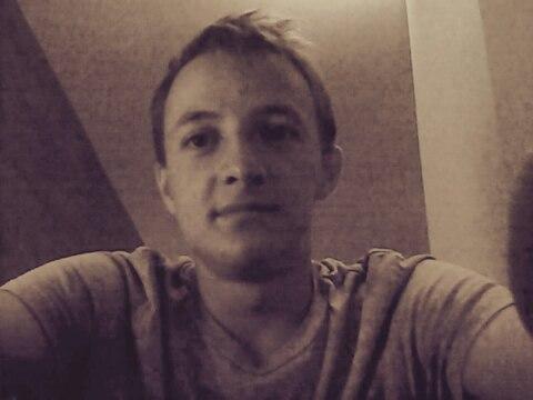 Андреев Максим, 2014 год