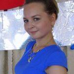 10-13. Архипова Екатерина, английский язык - 87 баллов, 2016 год