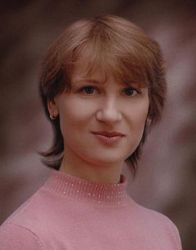 Липантьева Татьяна, 1998 год