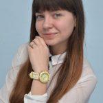 5-8. Пименова Виктория, русский язык - 91 балл, 2016 год