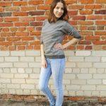 26. Савельева Ирина, английский язык  - 80 баллов