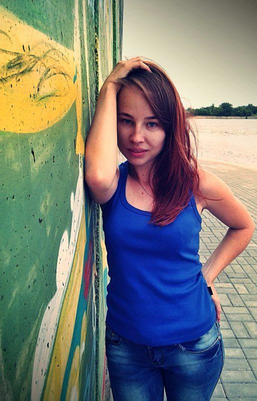 22 - 25. Убейкина Татьяна, биология - 82 балла, 2013 год