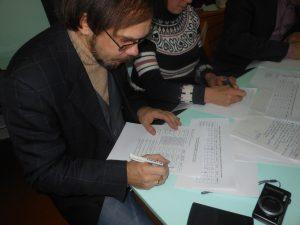 Председатель жюри Чеверикин Сергей Анатольевич