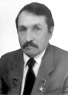 miheev_-mihail_-alekseevish