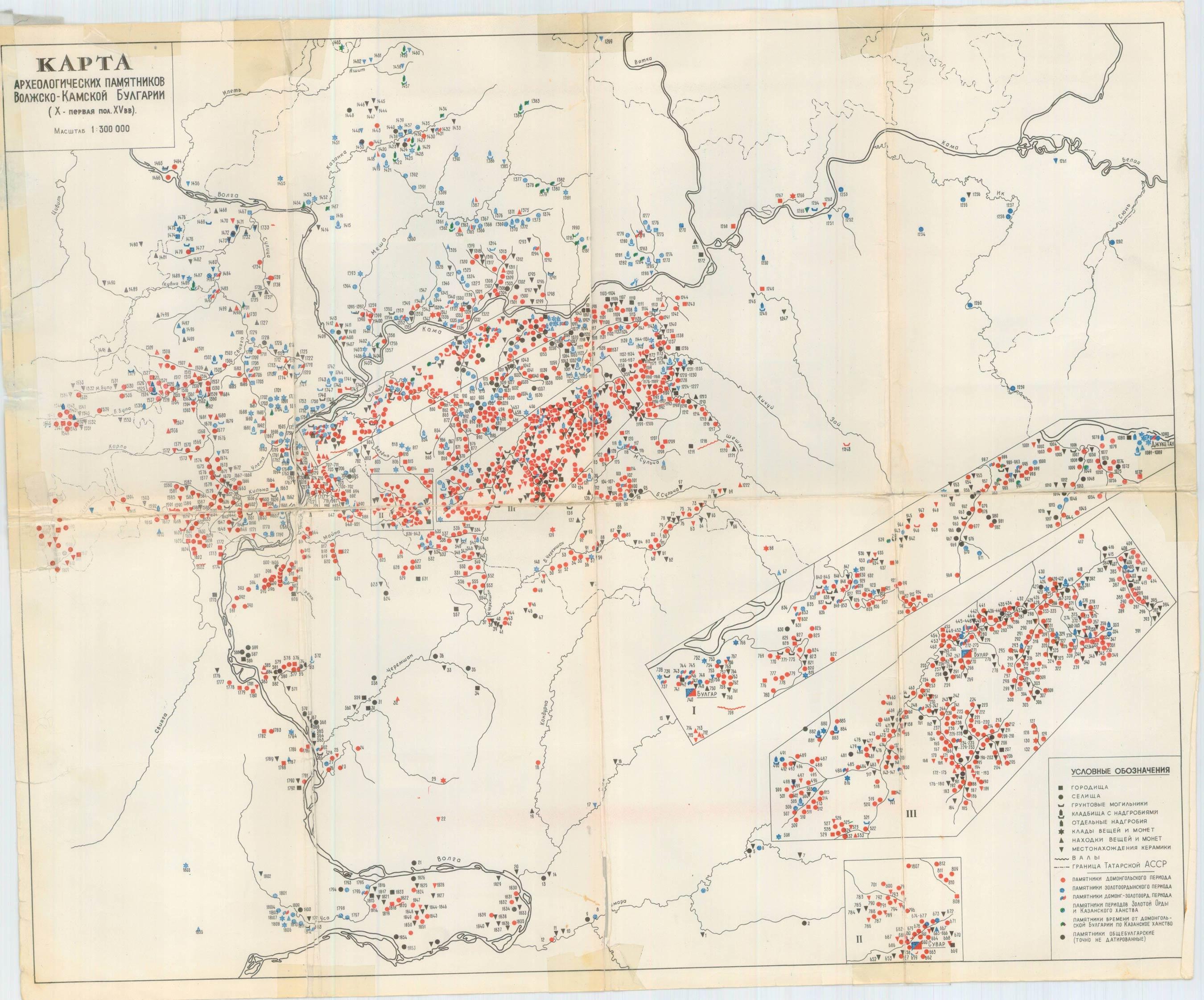 karta-arkhpamiatneykov