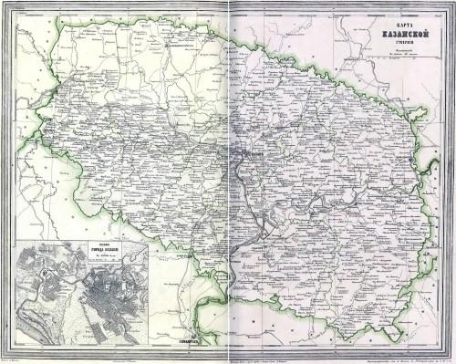 kazanskaya-guberniya-arta-5-500x399