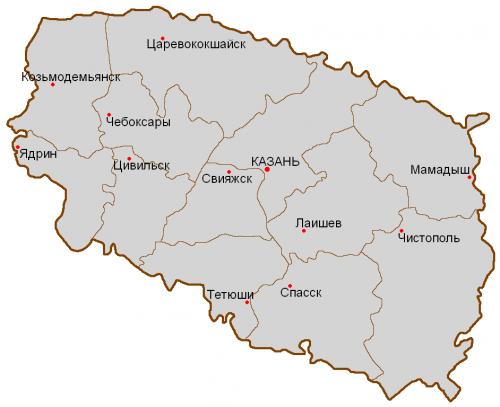 uezdy-kazanskaya_gubernia-500x407