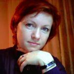 """Панюкова Надежда Николаевна, учитель биологии МБОУ """"Аксубаевская СОШ № 2"""""""